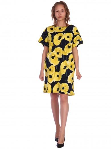 Платье ПЖ 250
