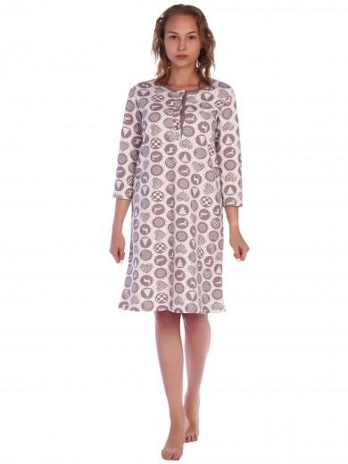 Платье ПЖ 246