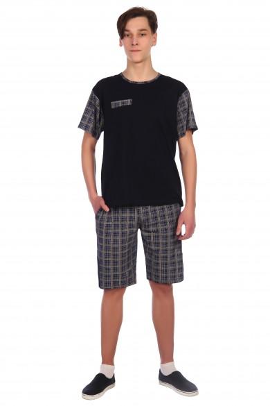 Пижама ПМ 306