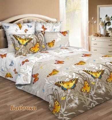 Комплект 517 Бабочки