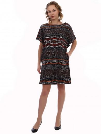 Платье П 60.14