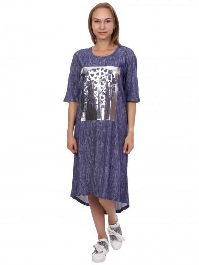 Платье ПЖ 600.8