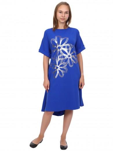 Платье ПЖ 565